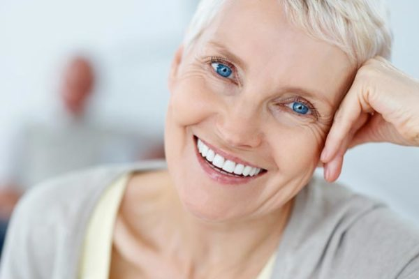 Dental Implant Tooth Replacement Dentist Holland MI