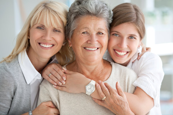 Dental Implant Dentists in Holland MI